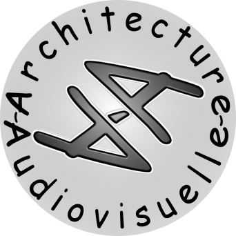 Architecture Audiovisuelle